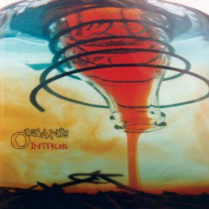OCTANE-INTRUS-COVER