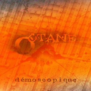 Octane-Demoscopique-Cover